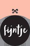 Fijntje.nl   Big dreams for little ones