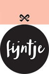Fijntje.nl | Big dreams for little ones